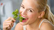 5 продуктов, которые могут укрепить зубную эмаль