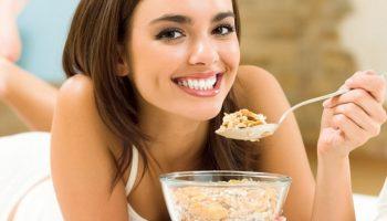 В каком продукте нулевое содержание жира
