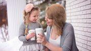 Любовь к кофе передается генами: почему не все могут избавиться от привычки к напитку