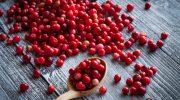 5 продуктов-суперфудов, которые растут только в России