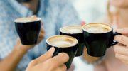 Сколько чашек кофе можно выпивать за день, не опасаясь за свое здоровье