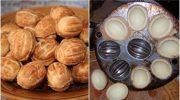 5 сладостей, которые узнает любой кто родился во времена СССР