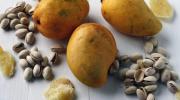 Почему манго и фисташки — самые близкие родственники