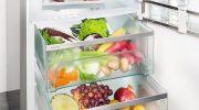 5 самых полезных для сердца продуктов, которые найдутся в любом холодильнике