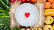 5 лучших продуктов для сердца и сосудов