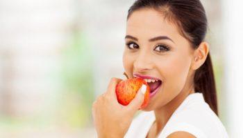 5 дешевых продуктов, которые хорошо влияют на обмен веществ