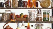 Сколько лет можно хранить обычную еду чтобы она оставалась съедобной