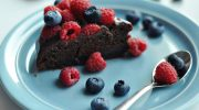 Пища для ума: 5 продуктов, которые хорошо влияют на работу мозга