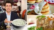 5 популярных в России продуктов, которые приводят иностранцев в замешательство