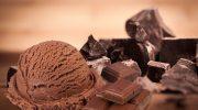 5 сладостей, которые безвредны для фигуры и зубов