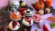 10 невероятно реалистичных сладостей, которые можно попробовать на хэллоуин