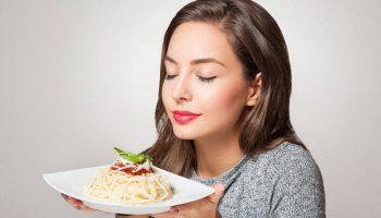 5 странных фактов об аппетите, в которые трудно поверить