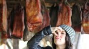 Сердце птицы Тупика, протухшая селедка и вино из чайки: деликатесы из Исландии не для слабонервных