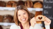 Какой продукт во всем мире съедается больше всего каждый день