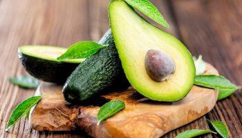 Что общего у лаврушки, корицы и авокадо