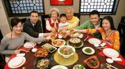Сколько корейцы съедают глутамата натрия и зачем они это делают