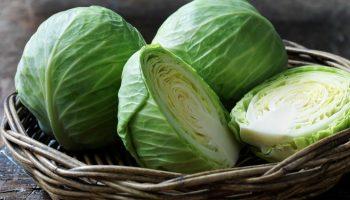 Почему в США не принято есть белокочанную капусту