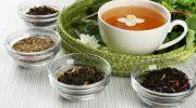 5 признаков, отличающих элитные сорта чая от дешевых суррогатов