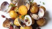 Сколько стоит картофель боннет с острова Нуармутье и почему за него готовы платить такие деньги
