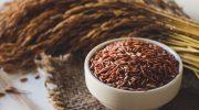 Почему коричневый рис портится намного быстрее, чем белый
