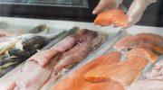 5 видов рыбы, которую в магазине чаще всего выдают за другую