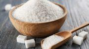 Сколько времени можно хранить обыкновенный сахар