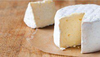 Из какого молока готовят сыр сорта Pule
