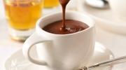 Почему первый шоколад называли «горькой водой»