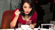 Вкусовые предпочтения китайцев, изумляющие европейцев наповал