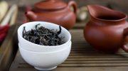 Почему разные сорта чая нельзя заваривать водой одной температуры