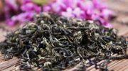 Почему чай Панда Дан это напиток не для впечатлительных