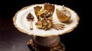 Что такое «Золотой феникс» и почему каждый сладкоежка хотел бы его попробовать