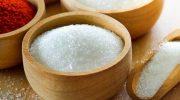 Чем натуральный глутамат натрия отличается от химического «двойника»