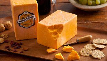 Как определить, что в сыре есть не молочный жир