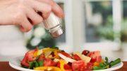 5 аргументов в защиту соли: почему не стоит от нее отказываться