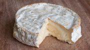Почему сыр сорта Эпуас запрещено перевозить в общественном транспорте