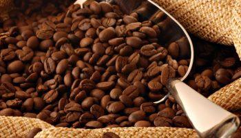 5 причин покупать только зерновой кофе