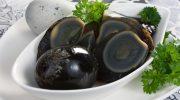 5 блюд китайской кухни, от которых вряд ли разыграется аппетит европейца