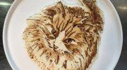 Оладушки-шедевры: за что посетители ресторане La Ricetta обожают его кухню