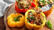 5 блюд, которые принято есть вместе с «тарелкой»