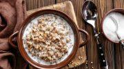Винегрет, холодец и 5 других блюд, которые напрасно считают русской кухней