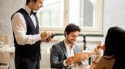 5 уловок ресторанов, побуждающих заказать чуть больше, чем вы планировали