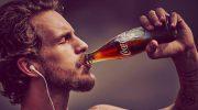 5 популярных напитков с весьма необычным способом изготовления