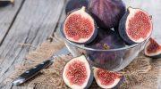 5 полезных продуктов, которые напрасно обделяют вниманием