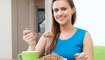 5 полезных продуктов, которые лучше не есть слишком часто