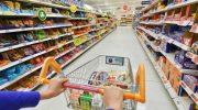 5 привычных продуктов в магазинах США, которые вряд ли встретишь в наших супермаркетах