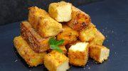 5 десертов, приготовленных из самых невероятных ингредиентов