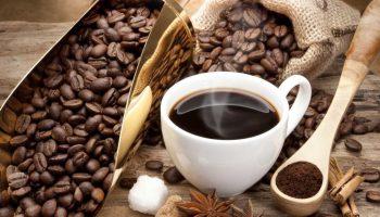 5 самых необычных рецептов кофе, которые должен попробовать каждый его ценитель