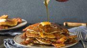 Кулинарные странности, которые можно встретить только у американцев
