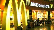 Что на самом деле было блюдом № 1 в Макдональдсе до того, как изобрели бургеры